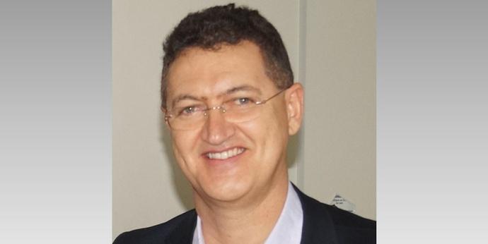 Diretor do IML de Arapiraca pede exoneração do cargo