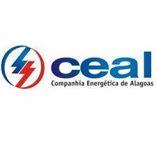 CONTRATO COM ESTADO  Lewandowski revoga suspensão de privatização de empresa de energia de Alagoas