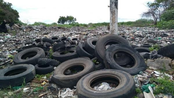 PIONEIRISMO Alagoas ganha primeiro sistema de monitoramento de resíduos sólidos do NE
