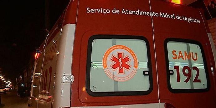 Jovem é assassinado a tiros no bairro Nova Esperança em Arapiraca