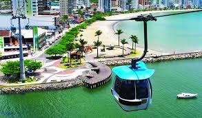 PORCENTAGEM ILIMITADA  STJ decide não fixar limite para multa cobrada por agências de turismo