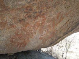 Em 2 semanas, MP descobre 4 novos sítios arqueológicos no sertão de AL