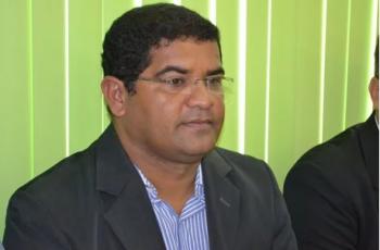 Em entrevista, novo presidente do ASA promete empenho para reverter quadro do time