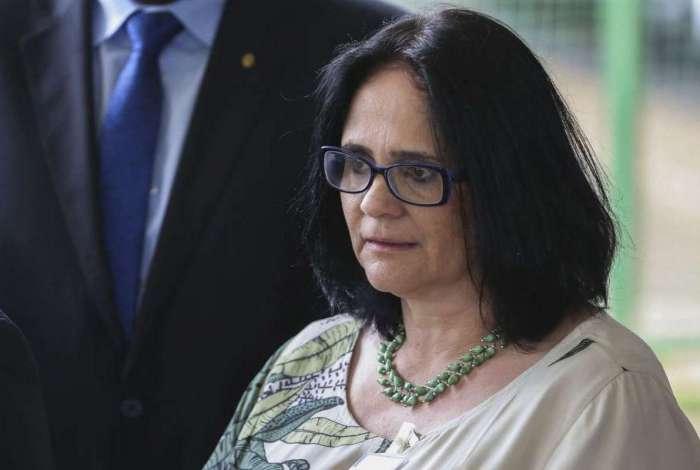 Futura ministra de Bolsonaro, Damares Alves diz ter sido abusada por pastores na infância