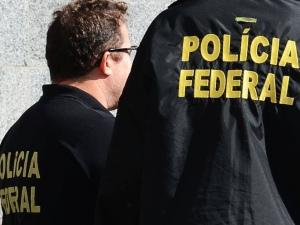 Operação da PF combate fraudes em licitações em Alagoas e mais quatro estados