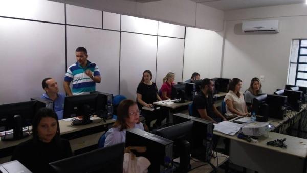 MODERNIZAÇÃO Alagoas já integra sistema de procedimentos policiais do SUSP