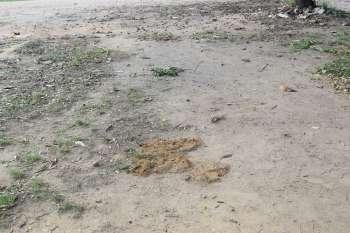 Jovem de 18 anos é assassinado por ocupantes de moto no Benedito Bentes