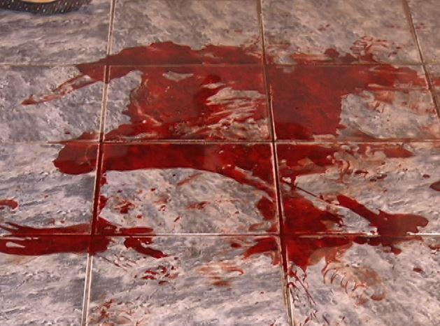 Homem é executado dentro de casa no bairro Massaranduba, em Arapiraca