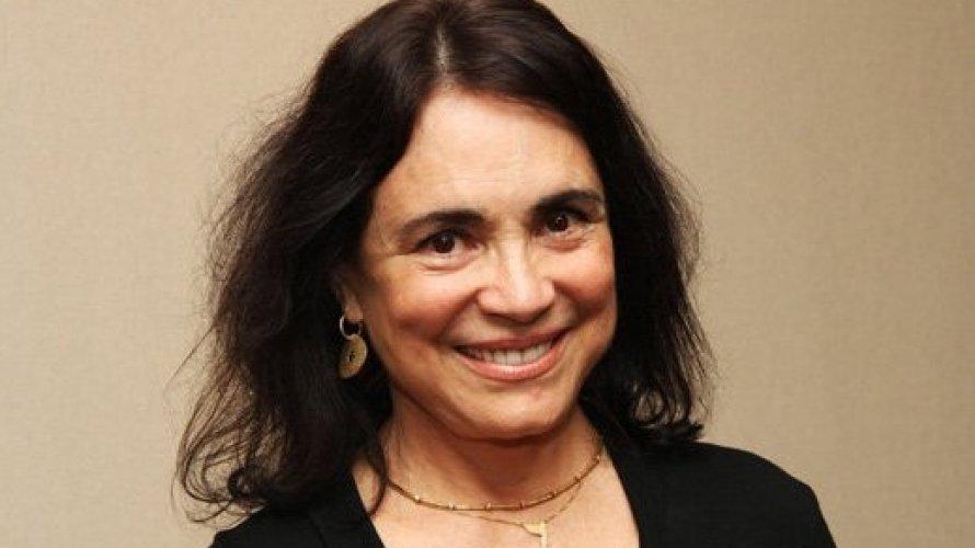 Regina Duarte é detonada por esportista após comparar Nordeste com Dubai