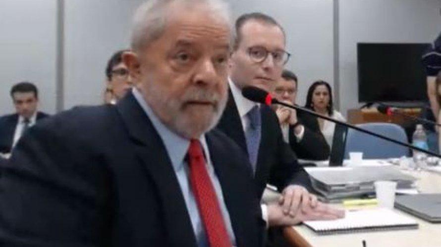 Libertação depende de alvará da Justiça Federal no Paraná
