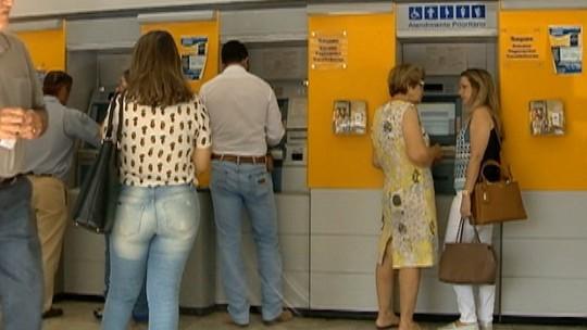 BC define regras para sistema de pagamentos instantâneos