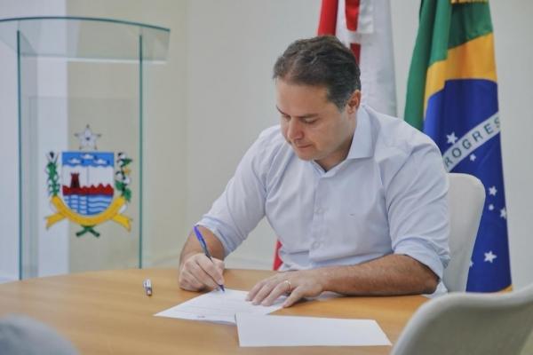 DATAS COMEMORATIVAS Governo do Estado divulga calendário de feriados previstos para 2019