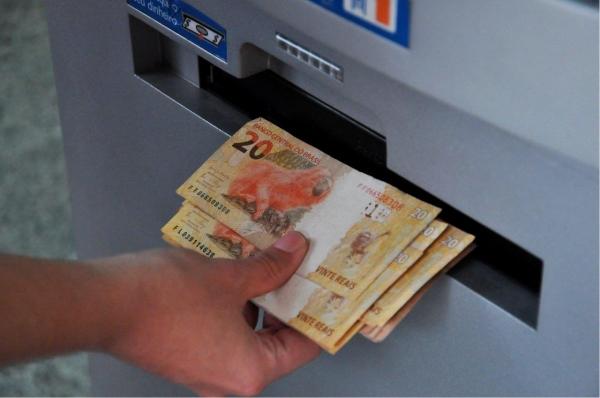 REMUNERAÇÃO Governo do Estado libera primeira faixa salarial neste sábado (29)