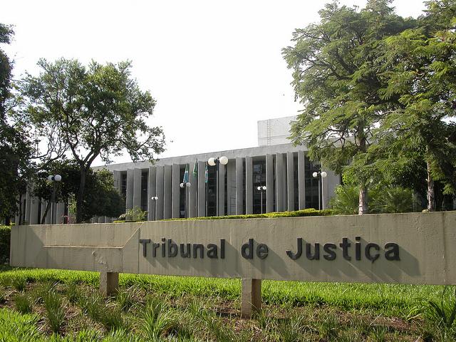 PEDIDO DE PROVIDÊNCIAS  CNJ vai investigar auxílio-transporte de até R$ 7,2 mil a juízes de MS