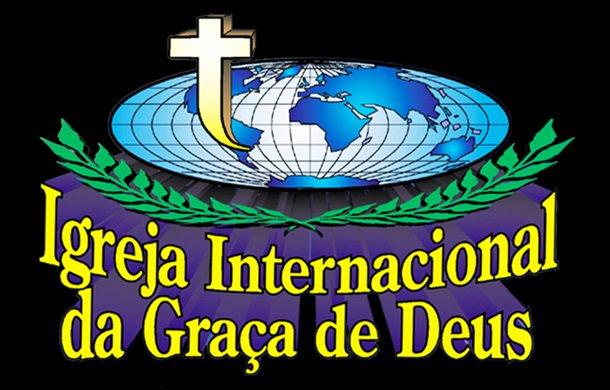 LIBERDADE RELIGIOSA  4ª Turma do TRF-3 condena emissora de TV e igreja por ofensas a ateus
