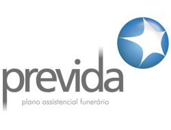 previda-1