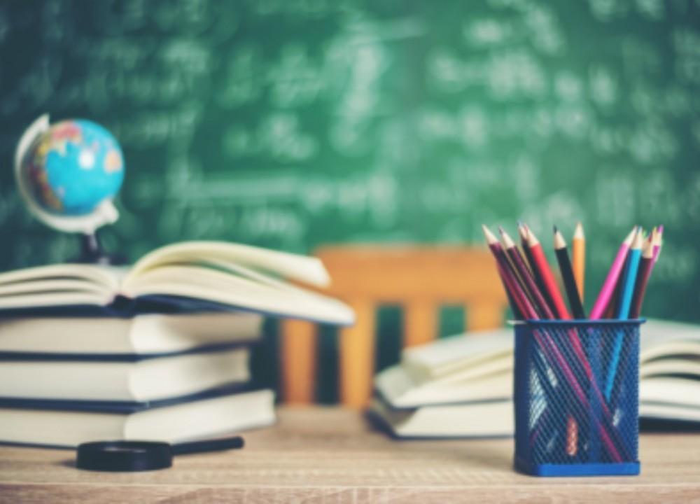 Município divulga gabarito final do PSS da Educação 2018
