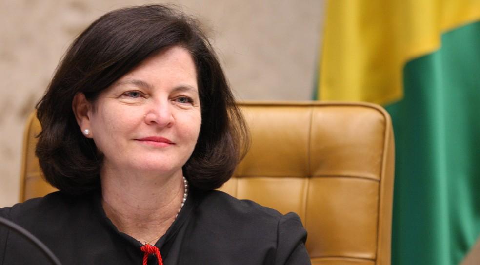 PGR recorre de decisão de Marco Aurélio; ministro mandou soltar presos após 2ª instância