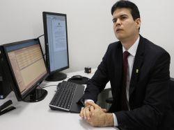 MPE/AL ajuíza ação de improbidade administrativa em desfavor do Prefeito de Penedo