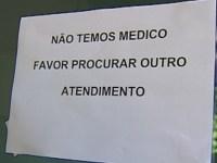 sem-medicos_ba345