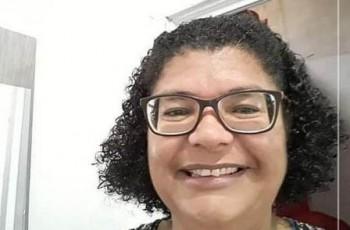 Mulher que havia desaparecido em Maceió reaparece em Porto Calvo