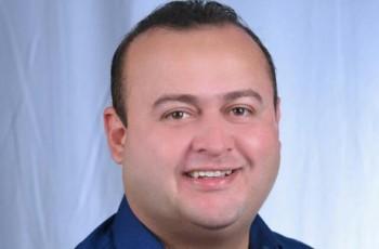 Nova eleição é anulada e Léo Saturnino assume presidência da Câmara Municipal
