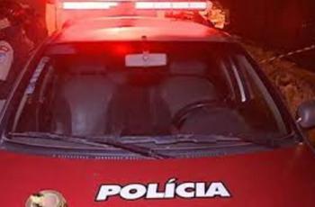 Homem é assassinado no Centro de Jaramataia, em AL