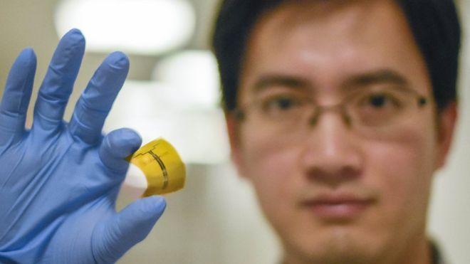 Fim das baterias? Pesquisadores do MIT conseguem ligar aparelho usando sinais de wi-fi