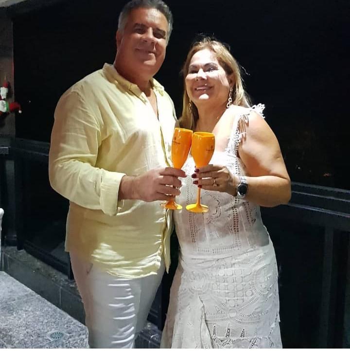Empresário relata como descobriu plano e diz que deixará Alagoas