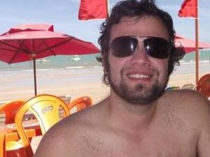 Morre nesta terça-feira jornalista Marcelino Freitas