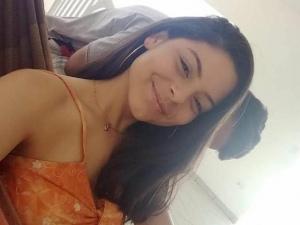 Adolescente é encontrada na casa de amigo após quatro dias desaparecida