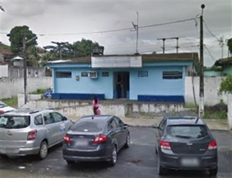 Casa para mulheres mantida por pastor no Cabo de Santo Agostinho é denunciada por tortura