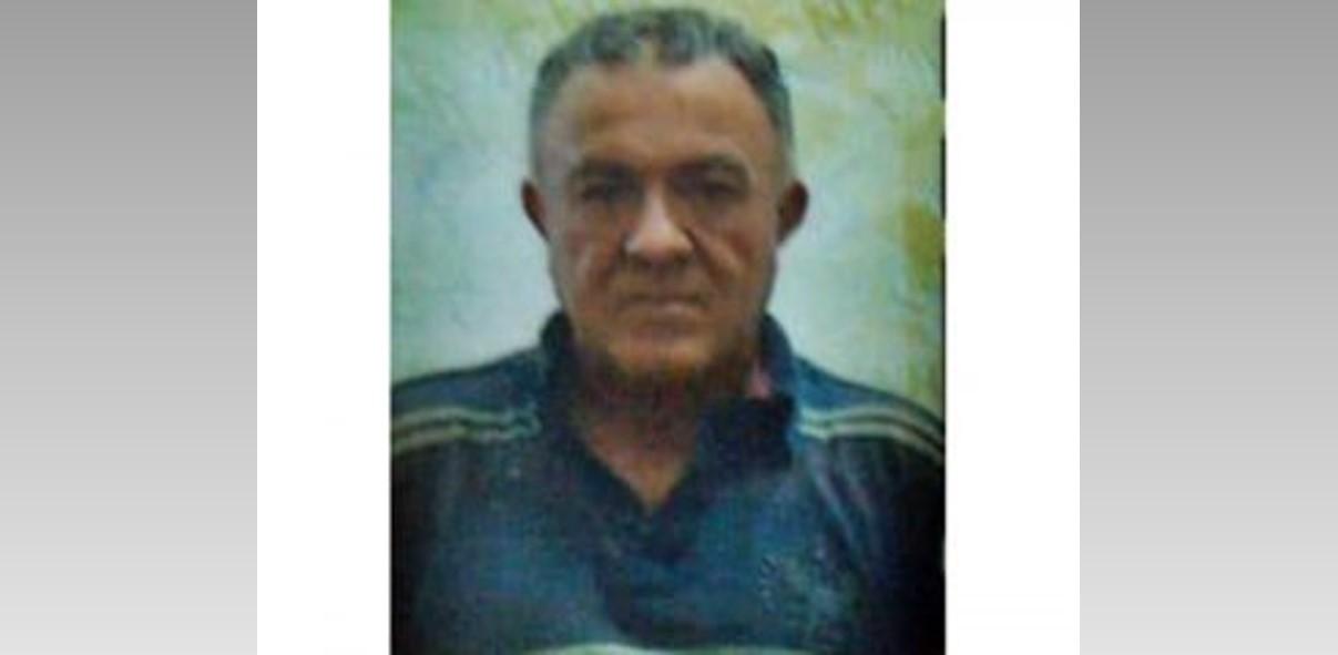 Vendedor de frutas é morto a tiros durante tentativa de assalto em Santana do Ipanema