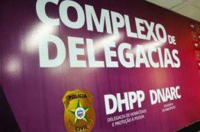 Delegacia-de-Homicídios-350×248