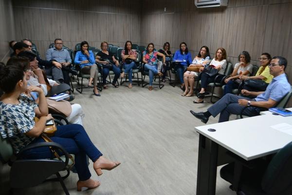 PINHEIRO Hospital Portugal Ramalho abriga temporariamente serviços do Caps Casa Verde