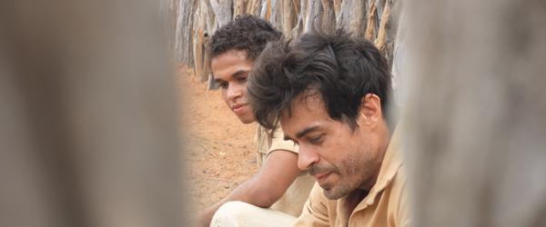 Curta arapiraquense premiado em mostra de cinema é selecionado no 2° Cine Cariri