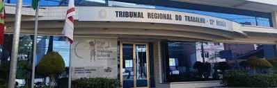 VERBA ALIMENTAR  Emissora é condenada a pagar danos morais coletivos por atraso de salário