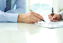 JURISPRUDÊNCIA FIRMADA  Cabe à Justiça Federal julgar uso de documento falso em ação previdenciária