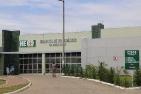 SELEÇÃO Hospital de Emergência do Agreste abre vagas para Residência Médica