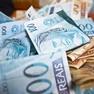 Mega da Virada: 52 acertadores  o prêmio milionário   nenhum de Alagoas