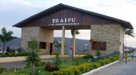 Idosa é estuprada por jovem de 21 anos em Traipu