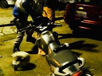 Maceió:  Três condutores são presos por embriaguez ao volante
