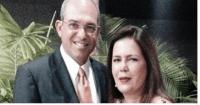 Justiça afasta pai e mãe de deputado estadual em Prefeitura