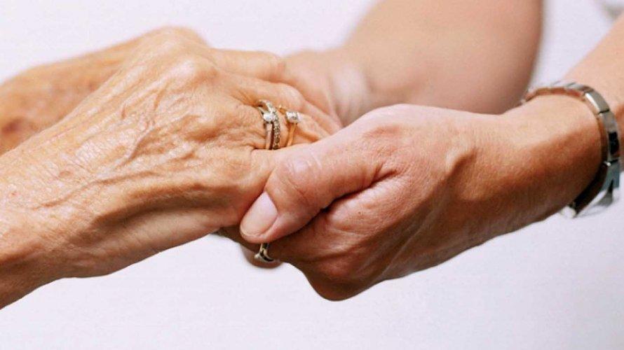 Fux decide manter ações sobre adicional para aposentados que precisam de cuidadores