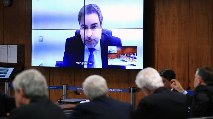 Ex-advogado da Odebrecht que escapou da Lava Jato admite crimes na Espanha