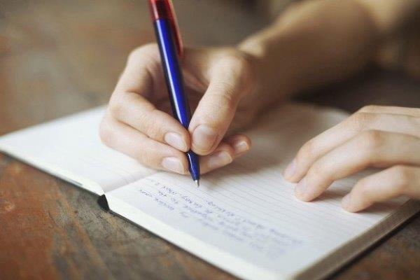 LITERATURA Secult lança edital do V do Concurso de Poesias Jorge de Lima