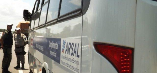 MP: Arsal contratou empresa de fachada; Justiça determina suspensão