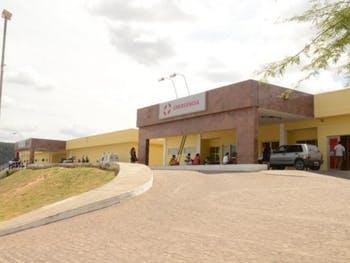 Hospital Regional em Santana do Ipanema é investigado por suposto erro médico em morte de bebê