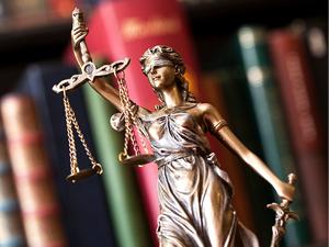SISTEMA DE ESCOLHA  Maioria dos juízes é a favor de acabar com o quinto constitucional