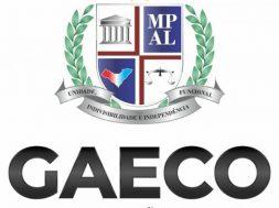 gaecocapa-1200×565